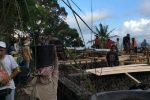 Jasa Perbaikan Genteng Bocor di Bali Hub 081237062602