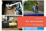 Service Pompa Kolam Renang di Belah Batuh / Blahbatuh