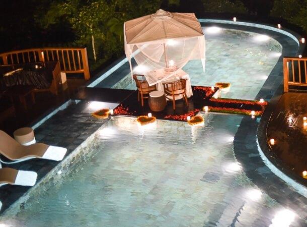 jasa kontruksi kolam renang